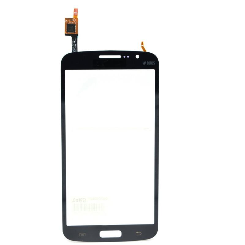 Сенсор Samsung Galaxy Grand 2 G7102/G7106 Black (39)