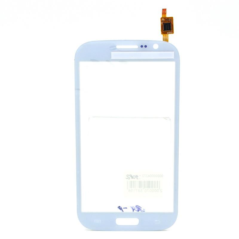 Сенсор Samsung Galaxy Grand Duos i9082 White (38)