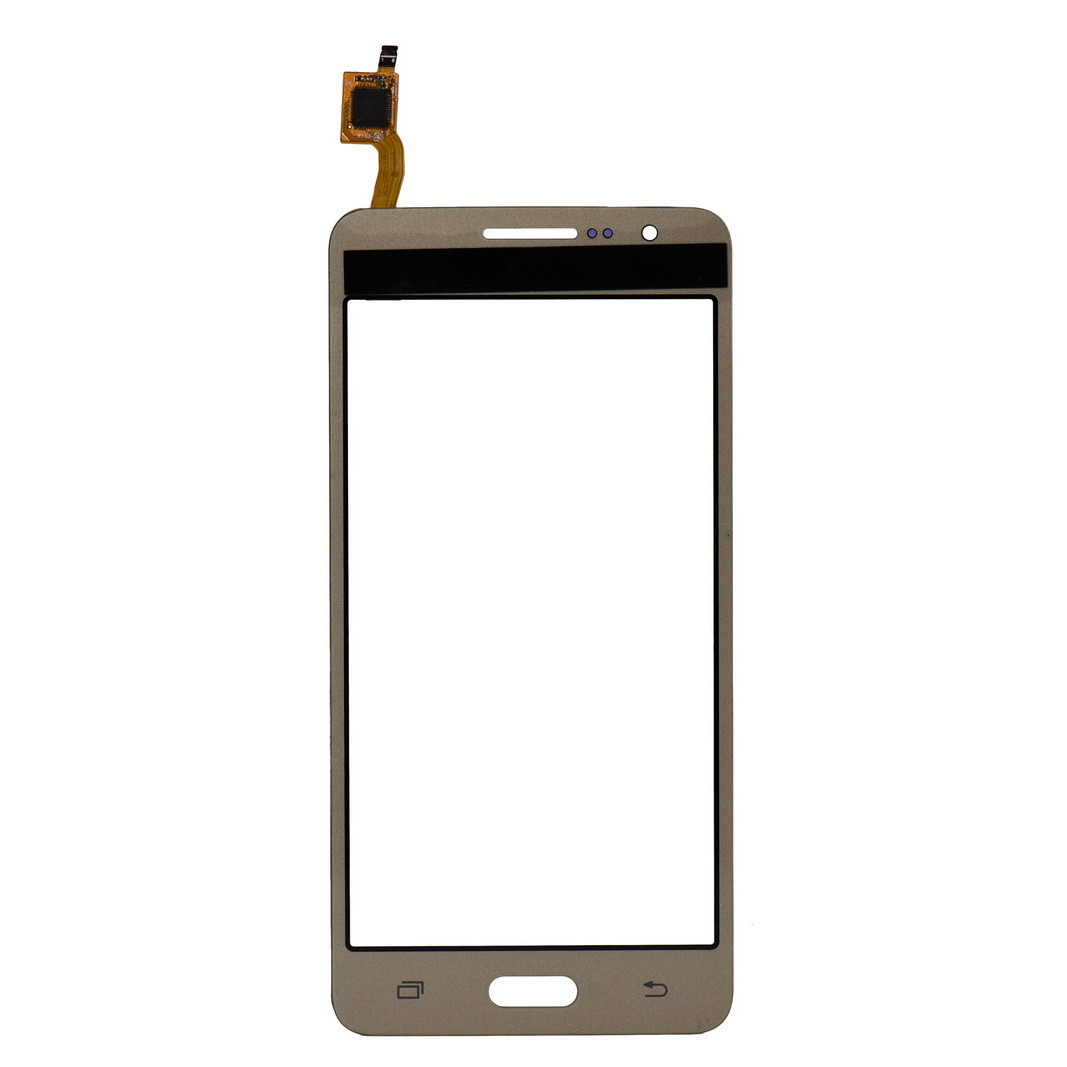 Сенсор Samsung Galaxy Grand Prime G531 Gold (39)