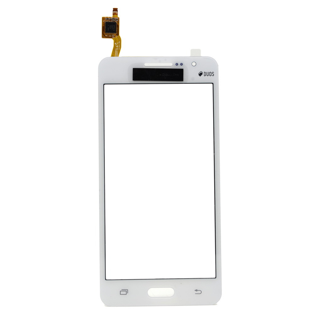 Сенсор Samsung Galaxy Grand Prime G531 White (39)