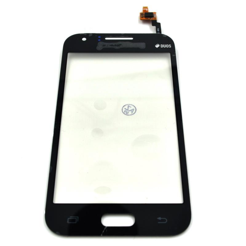 Сенсор Samsung Galaxy J1 J100 Black (38)