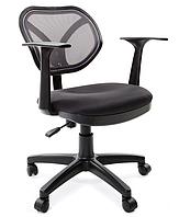 Кресло Chairman 450 New