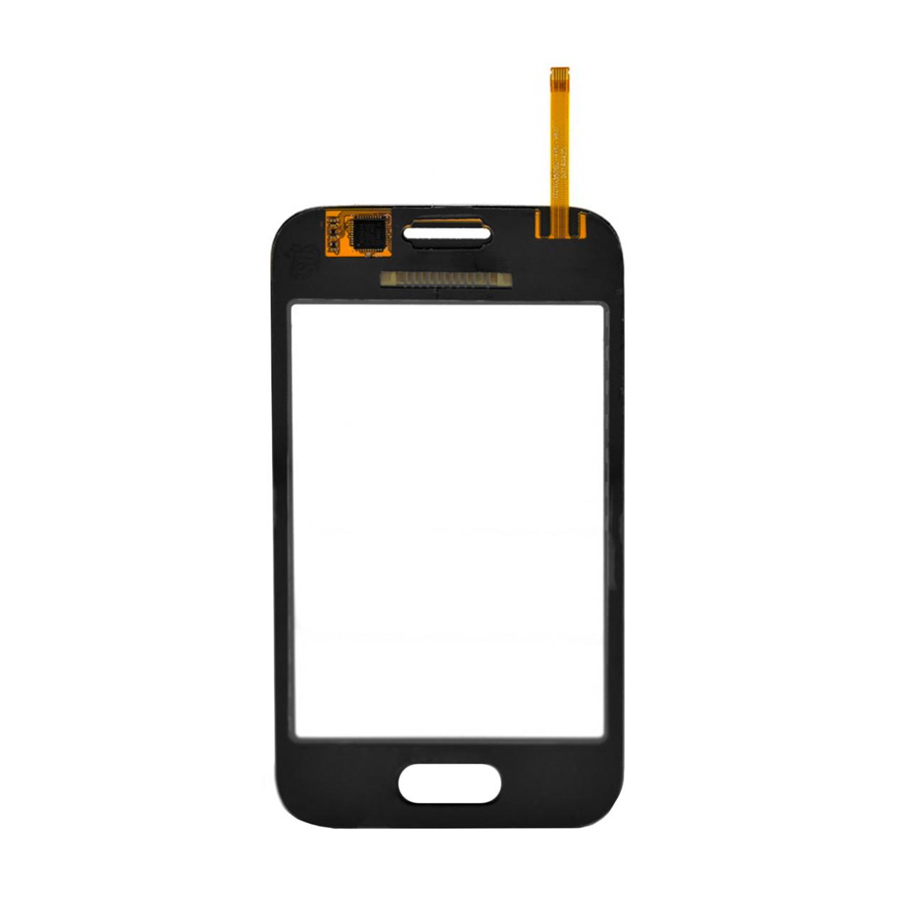 Сенсор Samsung Galaxy Star 2 G130e Black (39)