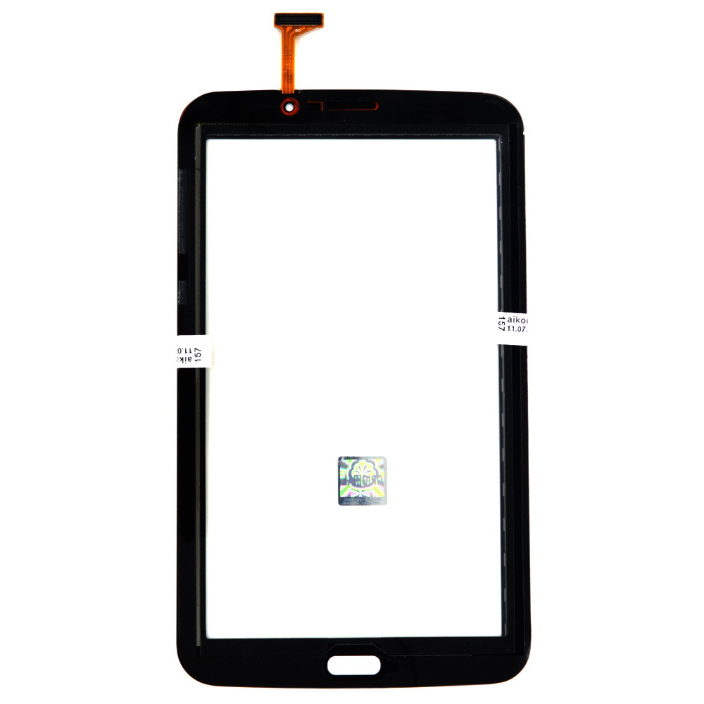 "Сенсор Samsung Galaxy Tab 3 7"" P3200 T210 wi-fi Black (45)"