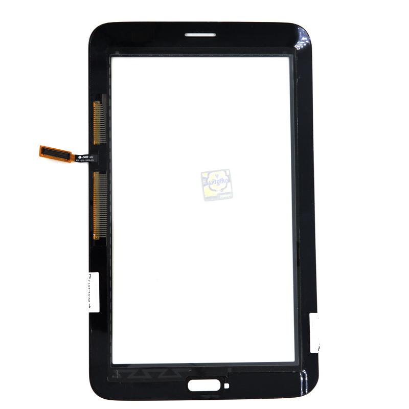 "Сенсор Samsung Galaxy Tab 3 Lite 7"" T111 3G Black (44)"