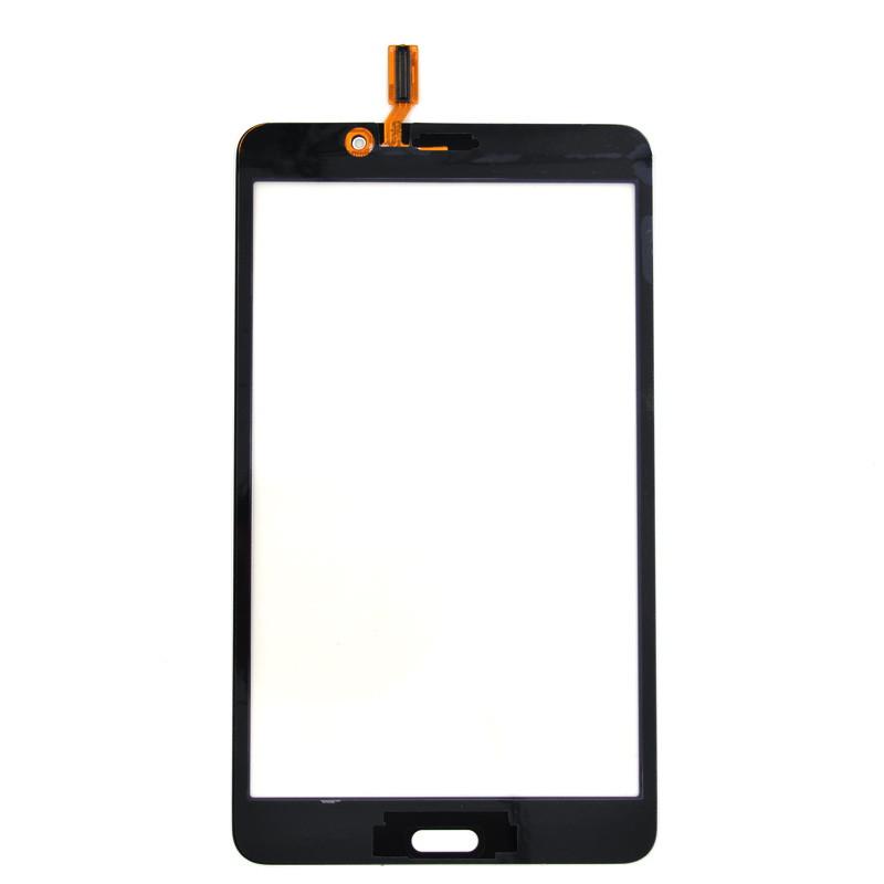 "Сенсор Samsung Galaxy Tab 4 7"" T230 wi-fi White (45)"