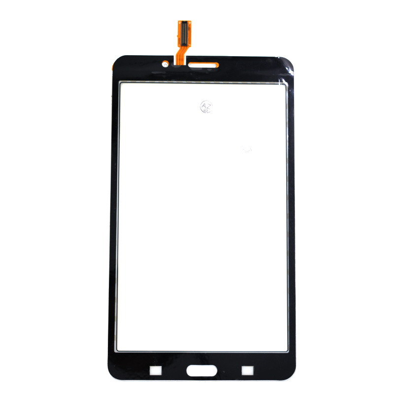 "Сенсор Samsung Galaxy Tab 4 7"" T231 White 3G (45)"