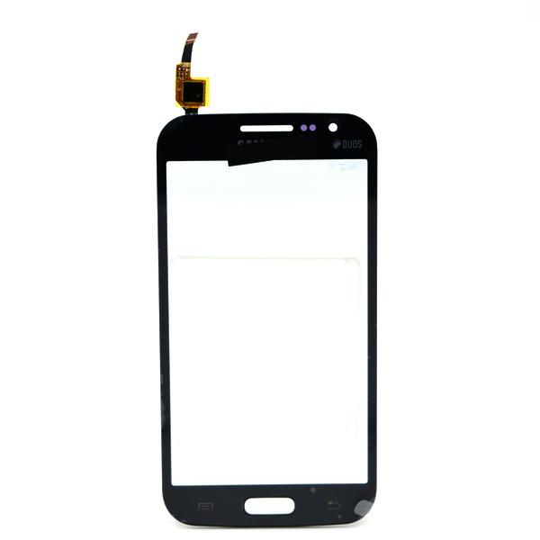 Сенсор Samsung Galaxy Win Duos i8552 Black (38)