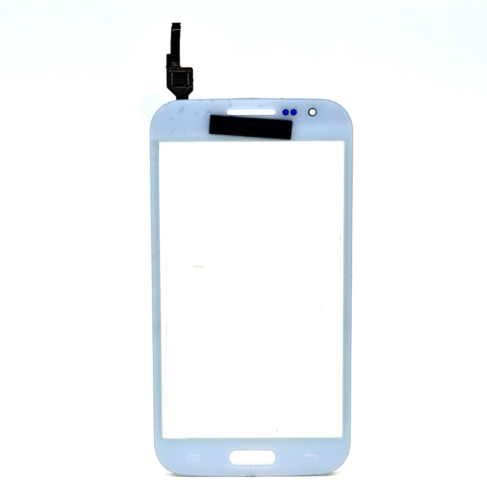 Сенсор Samsung Galaxy Win Duos i8552 White (38)