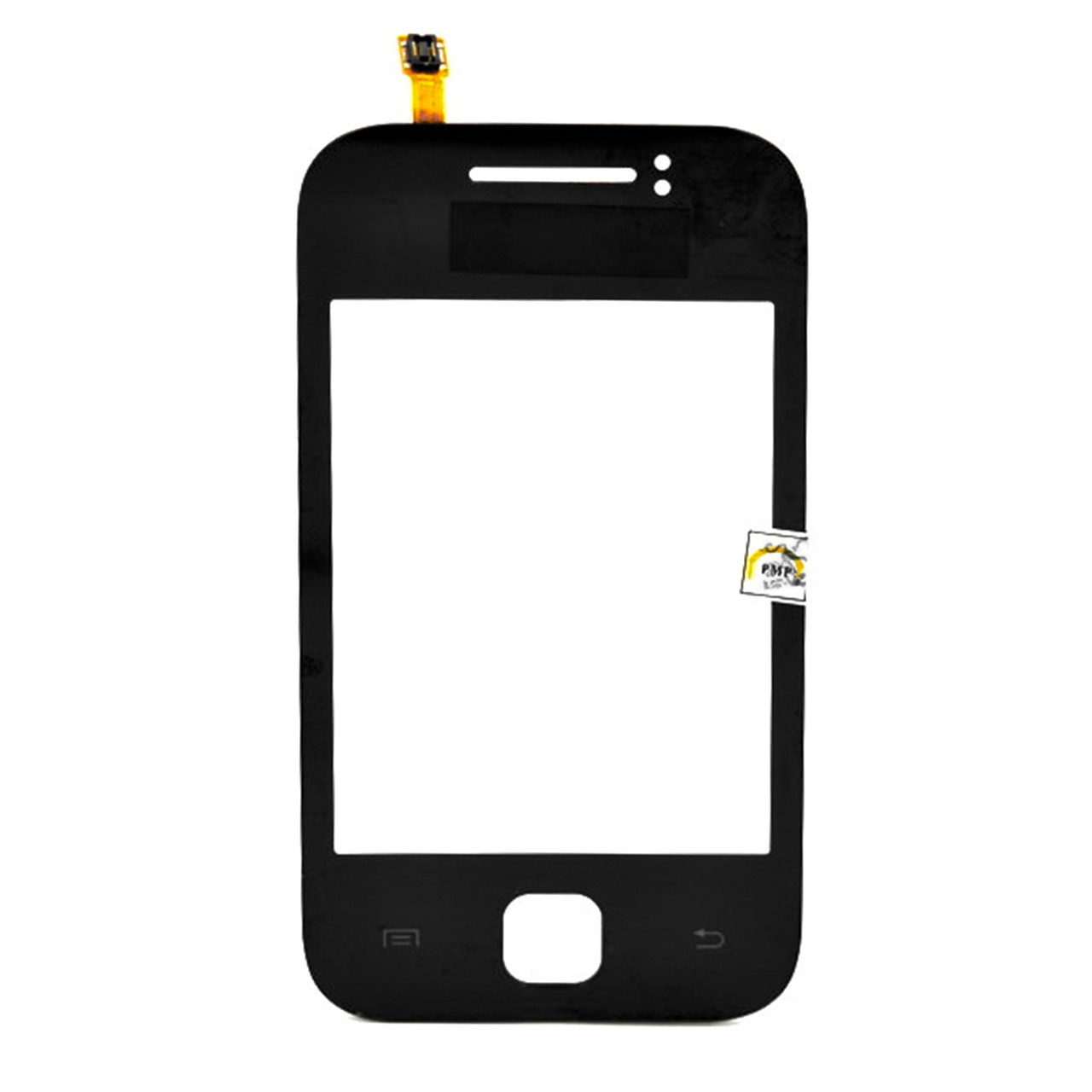 Сенсор Samsung Galaxy Young S5360 Black (37)