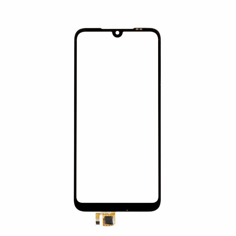 Сенсор Xiaomi Redmi 7, Black