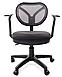 Кресло Chairman 450 New, фото 5
