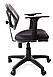 Кресло Chairman 450 New, фото 6