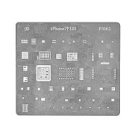 Трафарет BGA iPhone 7 Plus