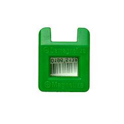 Устройство намагничивания/размагничивания BK-210