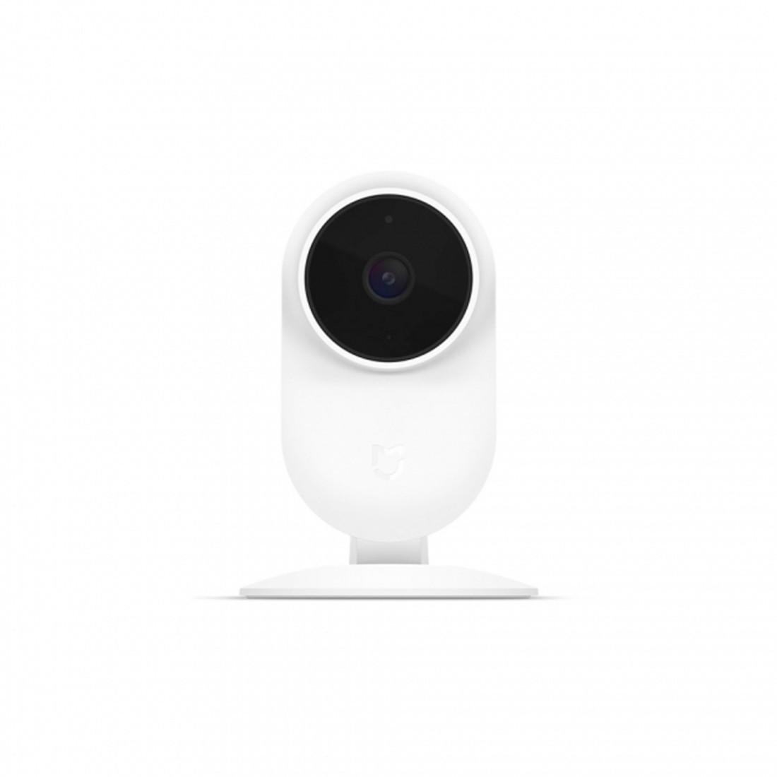 Цифровая камера видеонаблюдения Xiaomi Mijia 1080p (SXJ02ZM) White