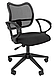 Кресло Chairman 450 LT, фото 4