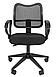 Кресло Chairman 450 LT, фото 5