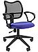 Кресло Chairman 450 LT, фото 3