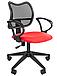 Кресло Chairman 450 LT, фото 2