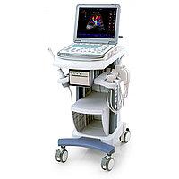 Ультразвуковая диагностическая система M5
