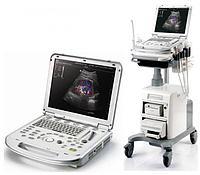 Ультразвуковая диагностическая система M7