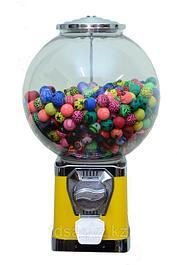 Механические торговые автоматы (Deervending)