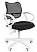 Кресло Chairman 450 LT White, фото 6