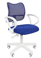 Кресло Chairman 450 LT White