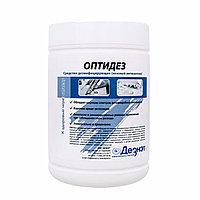 Оптидез № 200 салфетки дезинфицирующие
