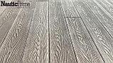 Террасная доска NauticPrime (Light) Esthetic Wood 24*150*4000мм, фото 3
