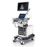 Ультразвуковая диагностическая система Resona 7