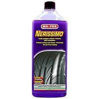 Чернение полироль MA-FRA NERISSIMO 1л для шин
