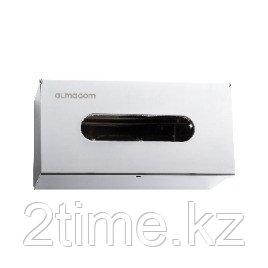 Диспенсер для бумажных салфеток Almacom TD-RG-MP5