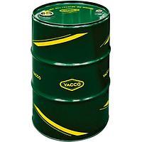 100% синтетическая жидкость для вариатора Yacco ATF CVT 60 литров