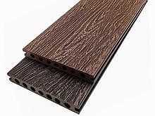 Террасная доска NauticPrime Esthetic Wood / Retro Wood 24*150*4000мм