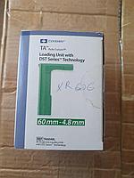 Кассета для сшивающих аппаратов TA серии DST Covidien TA6048L