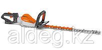 Аккумуляторные ножницы STIHL HSA 94 T