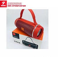 Портативная Bluetooth колонка JBL Portable mini 2+ J016 Портативная Bluetooth колонка JBL Portable mini 2+ J0