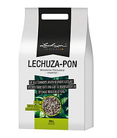 LECHUZA PON 18 литров