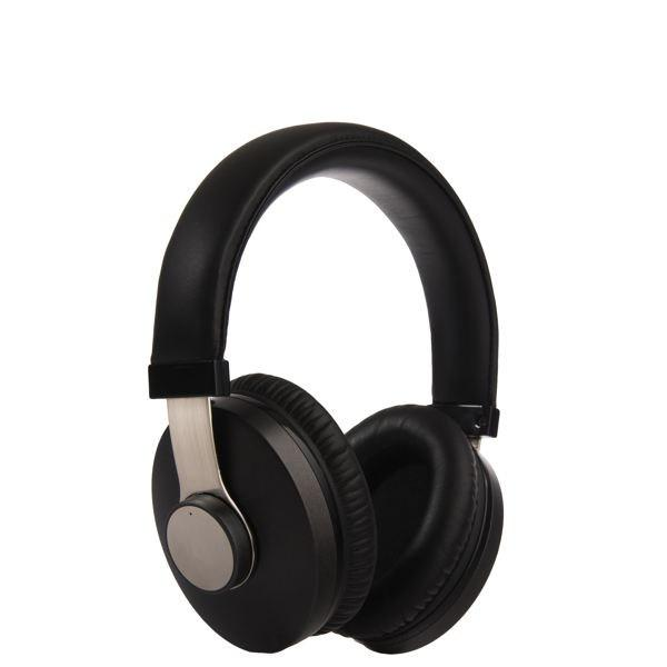 Bluetooth гарнитура COTEetCI Kingdom HH-3020 Black