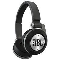 Bluetooth гарнитура JBL Synchros E40BT Original Black/Silver