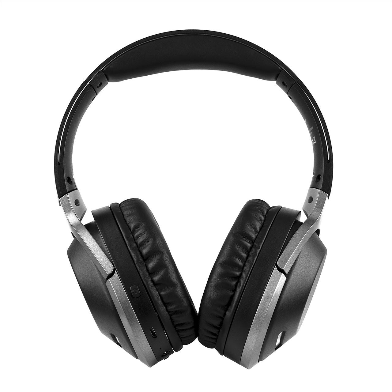 Bluetooth гарнитура Rock Space 01 Black