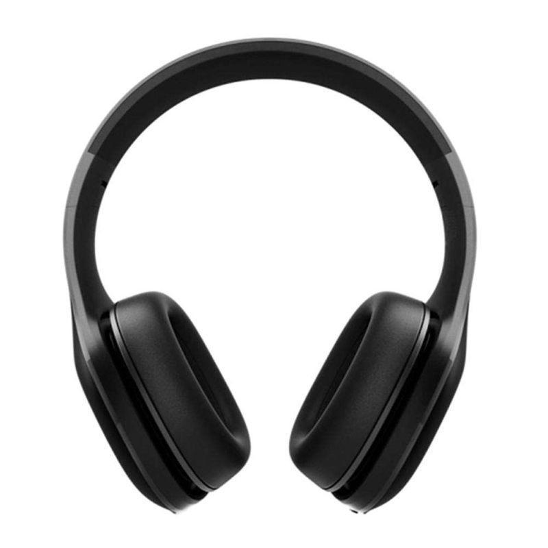 Bluetooth гарнитура Xiaomi Mi Headset, black