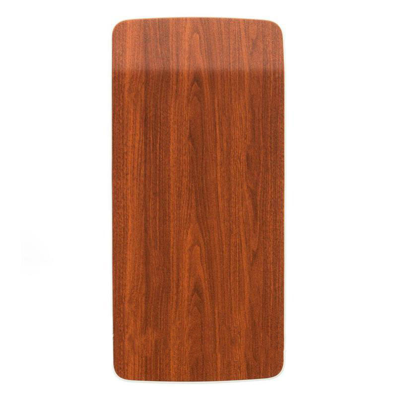 Power bank Hoco J5 Wooden 8000mAh 2XUSB-2.1A Red Oak