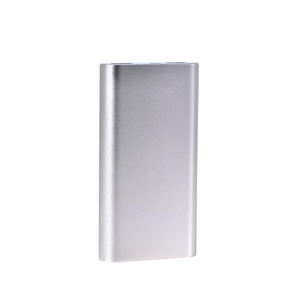 Power bank Remax Power Box Vanguard 10000mAh Gold