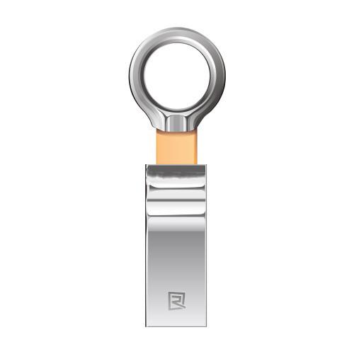 USB Flash 32Gb Remax RX-802 USB 2.0 Black