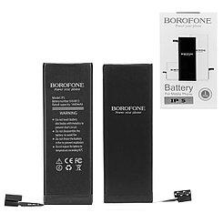 Аккумулятор Apple iPhone 5G 1440mAh Borofone