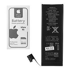 Аккумулятор Apple iPhone 5G 1440mAh GU Electronics