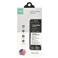 Аккумулятор Apple iPhone 7 Plus Totu CPBN-020 TOTU-IP7P 2900mAh